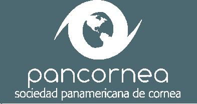 pancornea-copy-2
