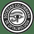 sociedadcolombianadepftalmologia